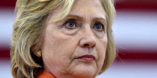 Dead pool. Uranium 1, a near miss. A key witness, who was due to give evidence against Hillary Clintonprovingshe accepted bribes in the Uranium One scandal, says he narrowly avoided being killed in an assassination attempt.    William D. Campbell was recently revealed as