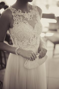 lihi hod wedding dress - Google Search