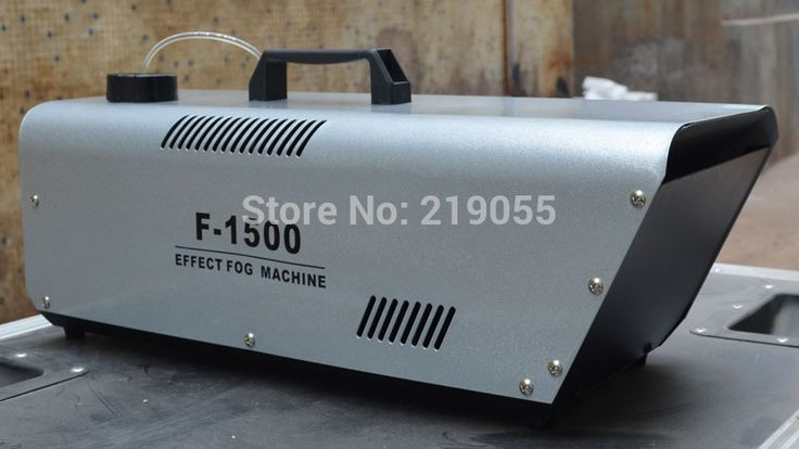 Cheap generator kw, Buy Quality machine lock directly from China generator distributor Suppliers: 1500W Fog machine smoke generator for Oil liquid spraying smoke machine FREE Shipping