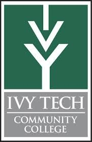 Time for a Sponsor Shout Out!   We're happy to say that in addition to returning as a sponsor this year, Ivy Tech Community College Bloomington has stepped up their commitment to Limestone!  It's the support of great sponsors like this that make the festival possible, so show them the same love they show us all year long!