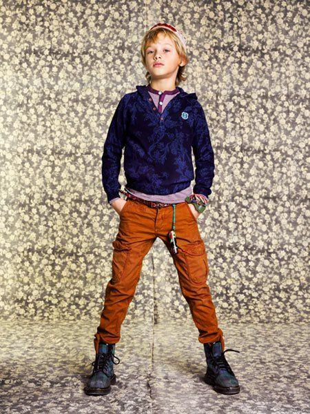 boys-lookbook-17-portrait