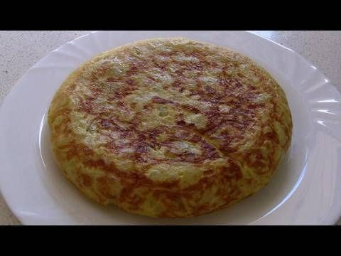 17 best images about cocina de isasaweis on pinterest - Bizcocho microondas isasaweis ...