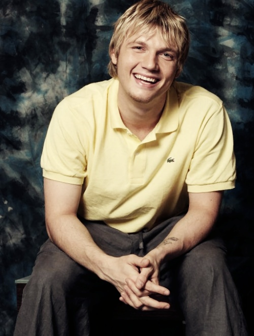 178 best Nick Carter images on Pinterest | Backstreet boys ...
