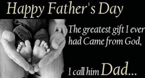 Happy Fathers Day Wishes SMS 2015 Text Hd Images 3D Pics Wallpapers...