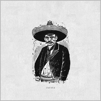 Emiliano Zapata: El Caudillo del Sur | Inside Mexico