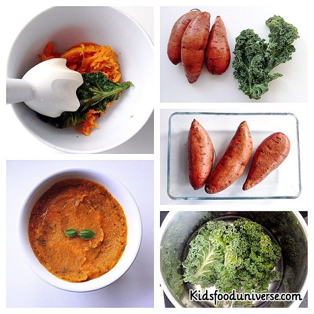 32 best baby food images on pinterest baby foods kid foods and 6 9 months archives page 5 of 6 kids food forumfinder Images