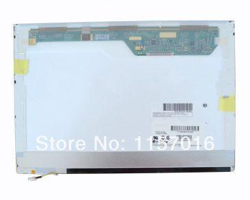 Layar LCD Acer Aspire 4310