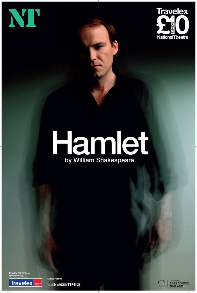 hamlet the play and movie compared Differences between hamlet the movie and the play: first of all, the play starts with the guards standing at the castle with horatio the guards and horatio are waiting for the ghost of king hamlet to arrive.