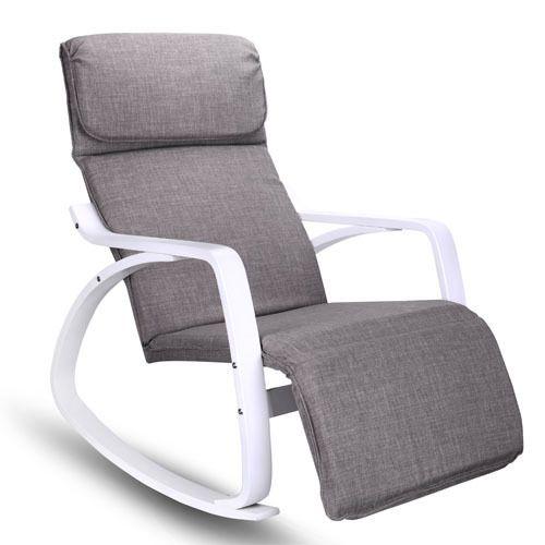 http://www.nurserydesign.com.au/birch-breastfeeding-rocking-chair-recliner-grey/