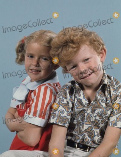 Johnny Whitaker Pictures and Photos