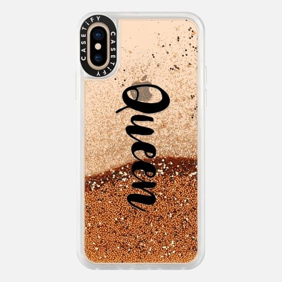 iphone xs case girls