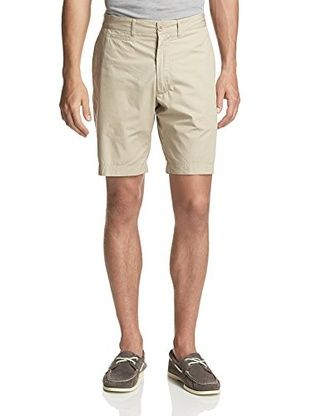 48% OFF Grayers Men's Newport Club Short (Khaki)