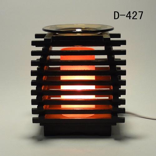 electric scent oil diffuser warmer burner aroma fragrance lamp ebay. Black Bedroom Furniture Sets. Home Design Ideas