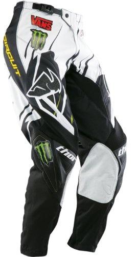 Thor MX 2013 Phase Pant Pro Circuit Monster Energy Motocross downhill.cybermarket24.com/thor-mx-2013-phase-pant-pro-circuit-monster/