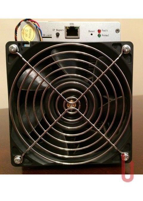 Antminer S4 Mining Alt Coins Antminer S4 2500 – Divan