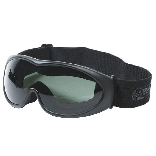 Voodoo Tactical The Grunt Tactical Goggle