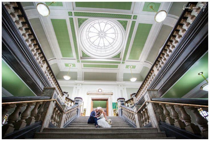The Best Registry Office In London Registry Office Wedding Best Wedding Registry Cheap
