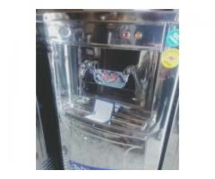 Electric water cooler at direct factory price for salr