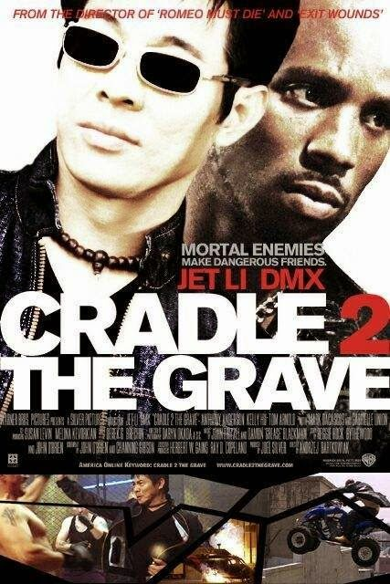 Cradle 2 the Grave (2003) BRRip 720p Dual Audio [English-Hindi] Movie Free Download  http://alldownloads4u.com/cradle-2-the-grave-2003-brrip-720p-dual-audio-english-hindi-movie-free-download/