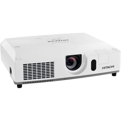 Hitachi CP-WX4022WN LCD Projector