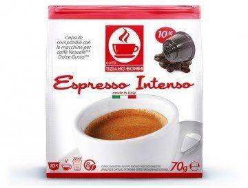Dolce Gusto compatible- 100 Espresso Intenso capsules Tiz... https://www.amazon.ca/dp/B01F48ON14/ref=cm_sw_r_pi_dp_PHHkxbJ6S9BD1
