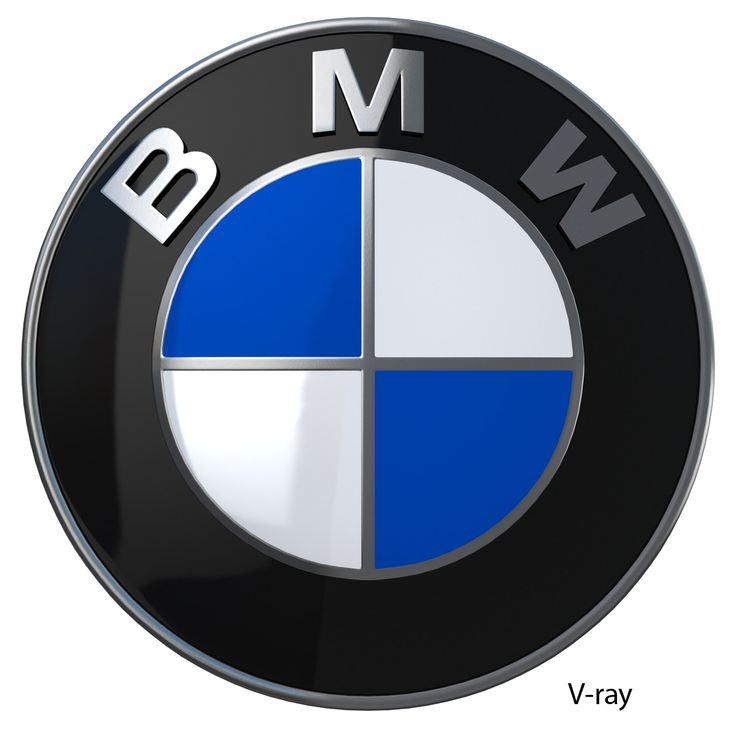 Bmw Logo Bmw Logo P3 Bmw Hud Pinterest Bmw Logo Bmw And Bmw I8