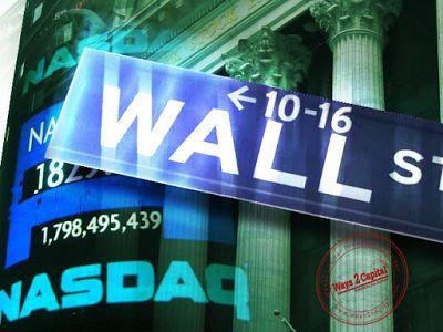 Dow Jones Price : 17,863.43 Today's change : -4.15 (-0.02%) Open : 17,871.20 Prev Close: 17,867.60