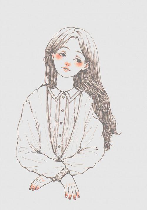 (6) Tumblr