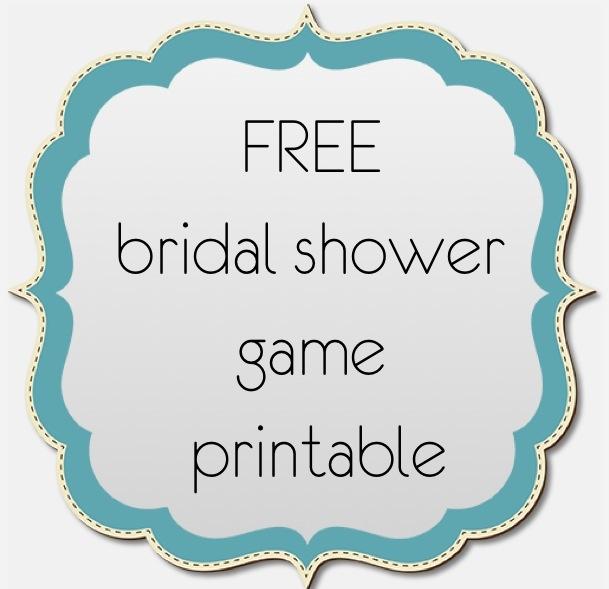 80 Best Tea Party Bridal Shower Images On Pinterest