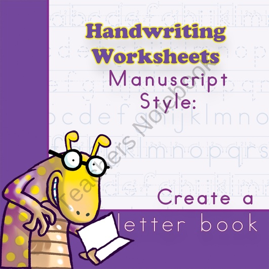 math worksheet : create handwriting worksheets printable  how to create  : Create Handwriting Worksheets For Kindergarten