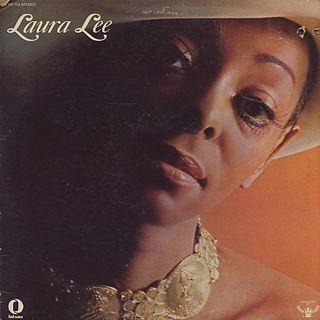 1972 Laura Lee  「S.T.」