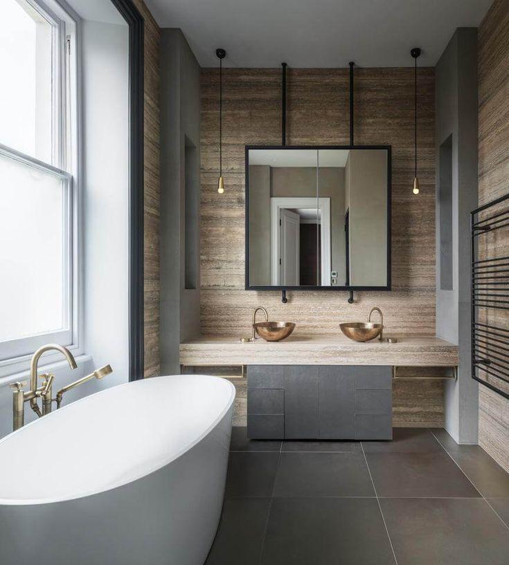 Moderne Architektur: So schaffen Sie Gemütlichkeit – DECO HOME