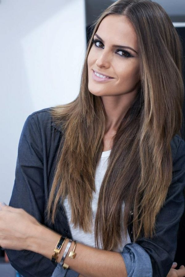 izabel goulart zimbioizabel goulart diet, izabel goulart vk, izabel goulart workout, izabel goulart инстаграм, izabel goulart bikini, izabel goulart dress, izabel goulart 2017, izabel goulart insta, izabel goulart and kevin trapp, izabel goulart sport, izabel goulart beach, izabel goulart listal, izabel goulart bellazon, izabel goulart photo, izabel goulart zimbio, izabel goulart trapp, izabel goulart training, izabel goulart forum, izabel goulart food, izabel goulart 2004