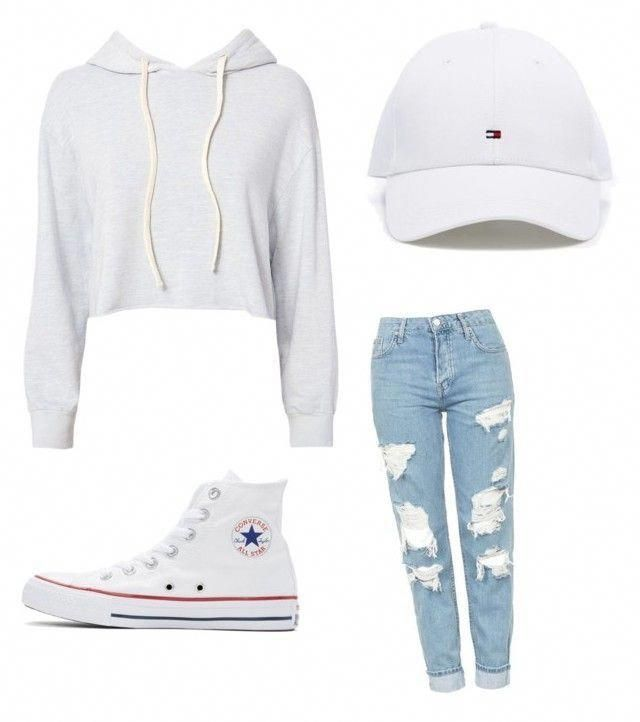 Fashionable teens fashion for school :) #teensfashionforschool