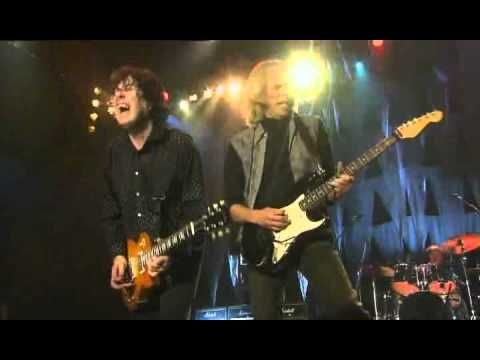 ▶ GARY MOORE & SCOTT GORHAM - Black Rose / Cowboy Song / The Boys Are Back in Town - YouTube