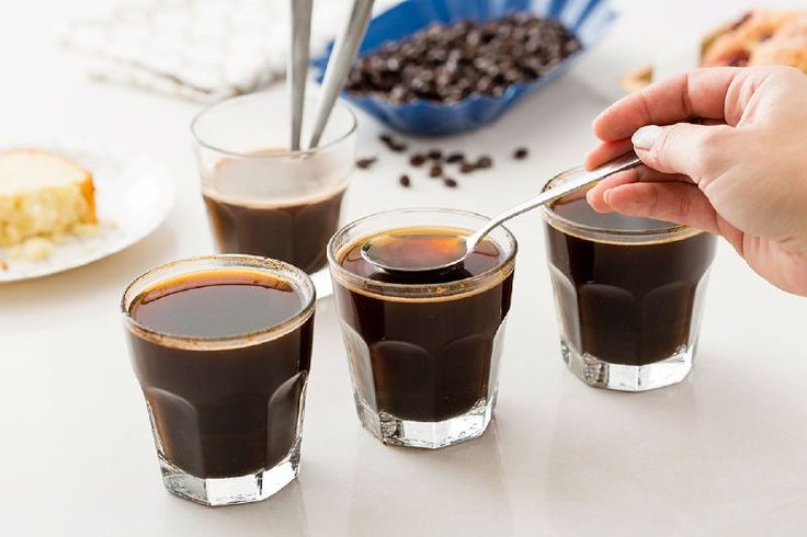 Coffee Tasting Is the New Wine Tasting: Here's Why