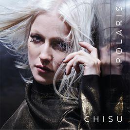 Chisu_ New album Polaris