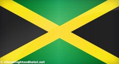 Save 78% off Cheap Jamaica Hotels in Caribbean.  Book Cheap Hotels http://cheapflightandhotel.net/  Book Cheap Flights http://cheapflightandhotel.net/flight/
