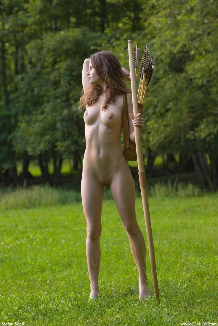 girl-from-show-archer-naked