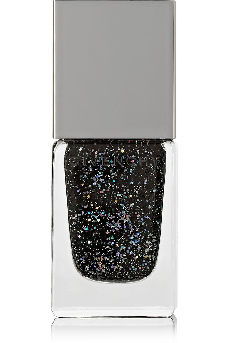 Givenchy Beauty | Nail Polish - Folie Scintillante  | NET-A-PORTER.COM