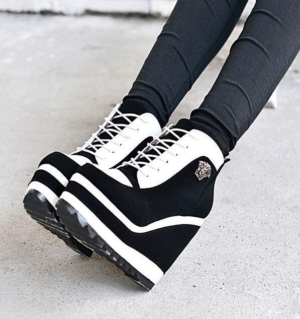 Mejores Zapatos 9 imágenes de Zapatos en Pinterest Zapatos Mejores de mujer Botas fb7ce3