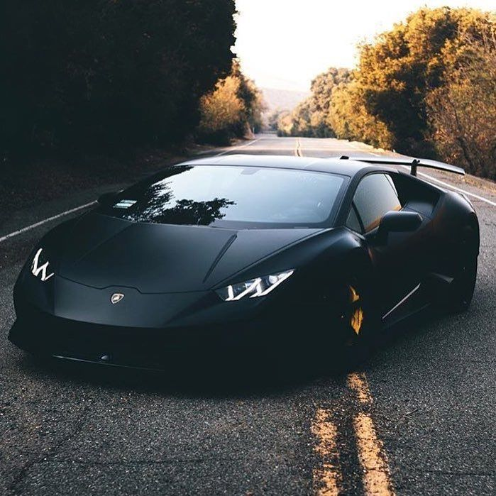 Luxus Villen Cars Auf Instagram Amazing Car Follow Freddy Delgadil Lamborghini Cars Amazing Cars Best Luxury Cars