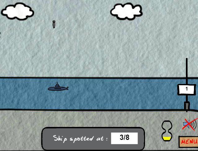 Kokonaisluvut, desimaalit, murtoluvut lukusuoralla laivanupotuspeli - aivan mahtava! Englanniksi, mutta yksinkertaisen helppo toiminnoiltaan.