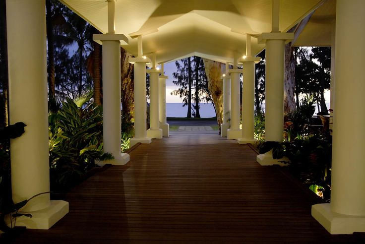 The Reef House   Palm Cove   Luxury Resort Accommodation #queensland #palmcove