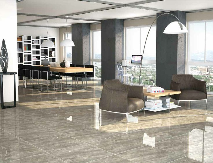 High Gloss Porcelain Floor Tile 1500 Trend Home Design 1500