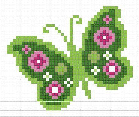 6ea5e2f5eda9c6cd94471a3663e488f5.jpg 445×376 piksel