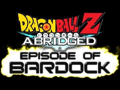 TFS Special - Episode of Bardock