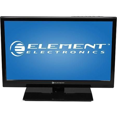 Element 19-inch Class 720p 60Hz LED TV