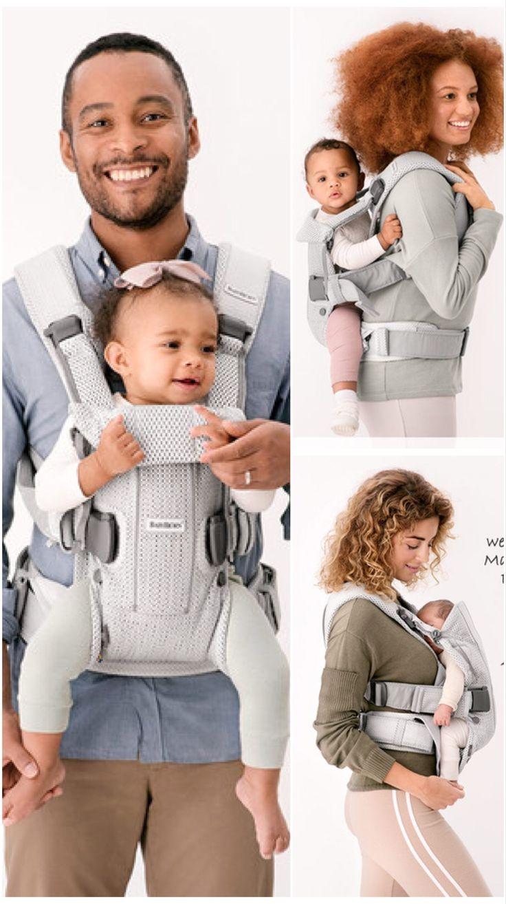 109 besten Baby Erstausstattung Bilder auf Pinterest