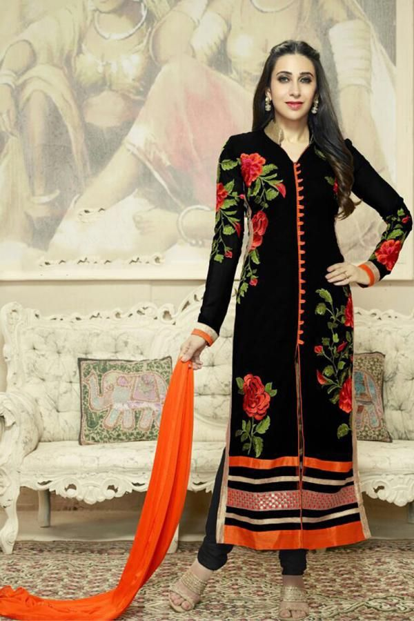 32 best karishma-kapoor-new-collection images on Pinterest ...